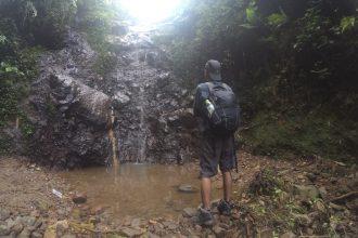 Pendakian-Ultralight-Hiking