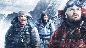 film everest