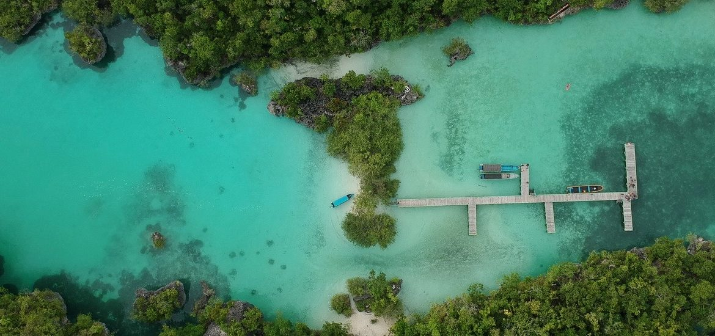Pulau Baer Kei