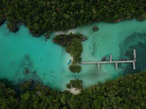 Pulau Baer