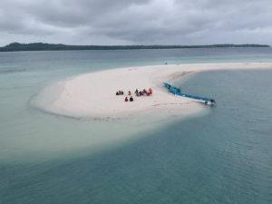 Pulau Ohoiew