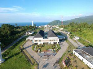 Perbatasan Indonesia-Papua New Guinea SKOW
