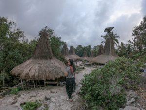 Desa Praijing