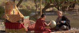 Seven Year In Tibet