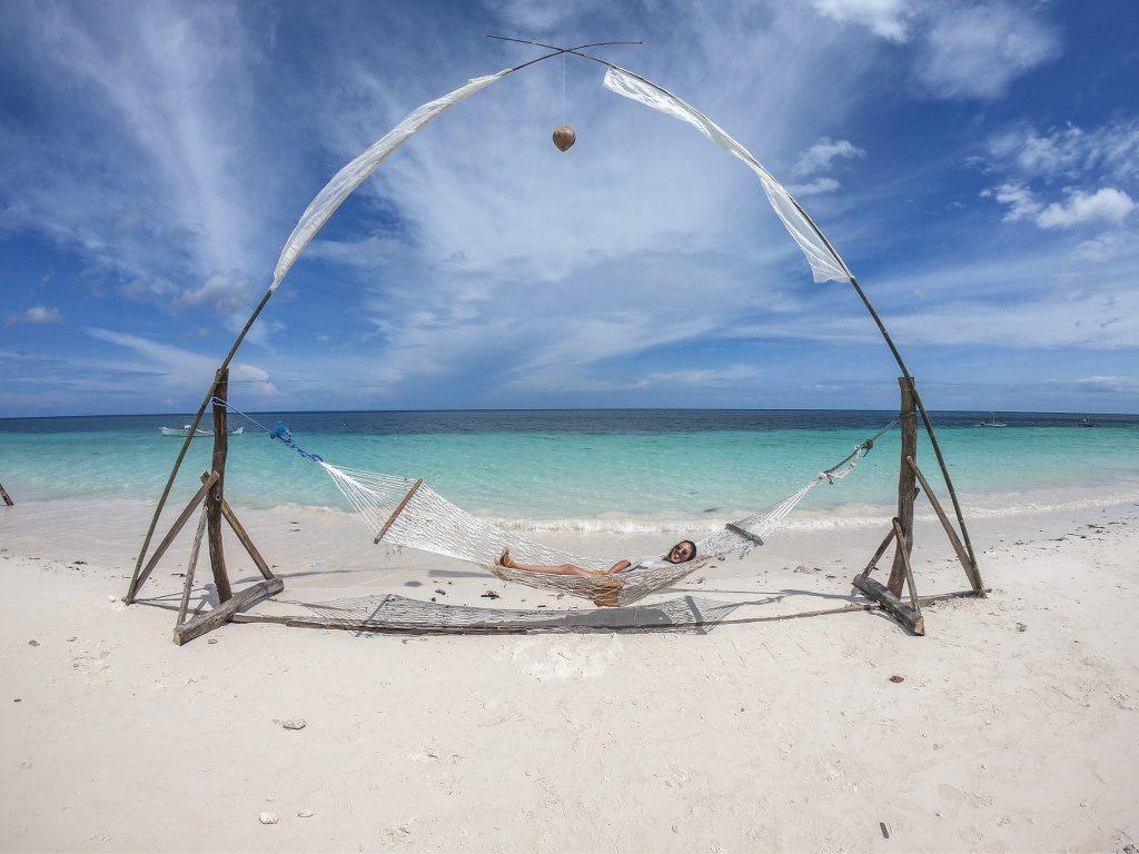 Pantai Mandala Ria