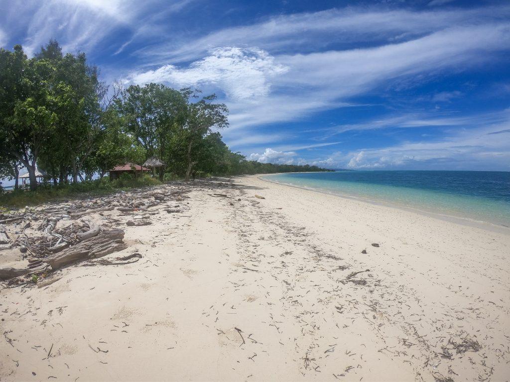 Pulau Galo-galo